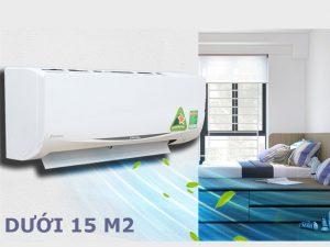 daikin-1-hp-ftkc25rvmv