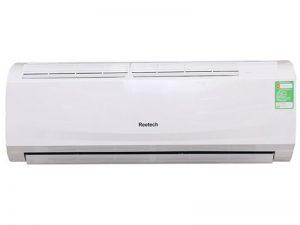 máy lạnh reetech-rt09-6