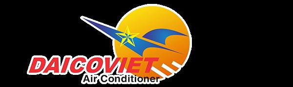 Máy Lạnh Đại Cồ Việt