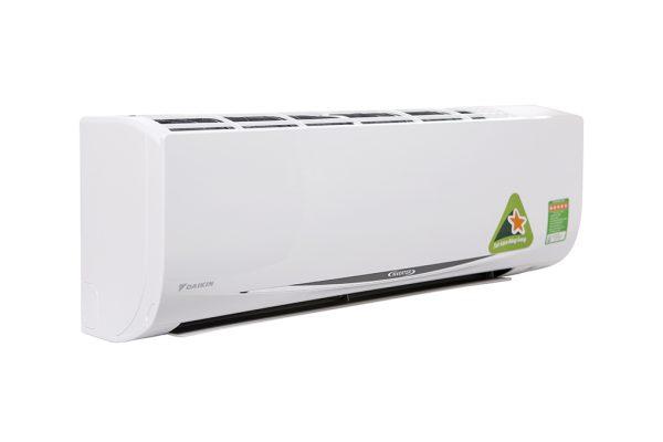 Máy lạnh daikin-1-hp-ftkc25rvmv