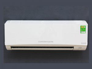 Máy lạnh MS-HL25VC
